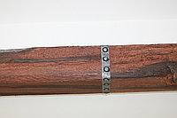 Фальш деревянные балки на заказ с установкой