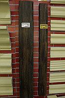 Деревянные декоративные балки на заказ