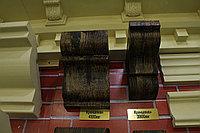 Фальш деревянные балки из пенополистирола