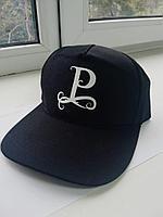 Бейсболки, кепки с логотипом по индивидуальному заказу, фото 1