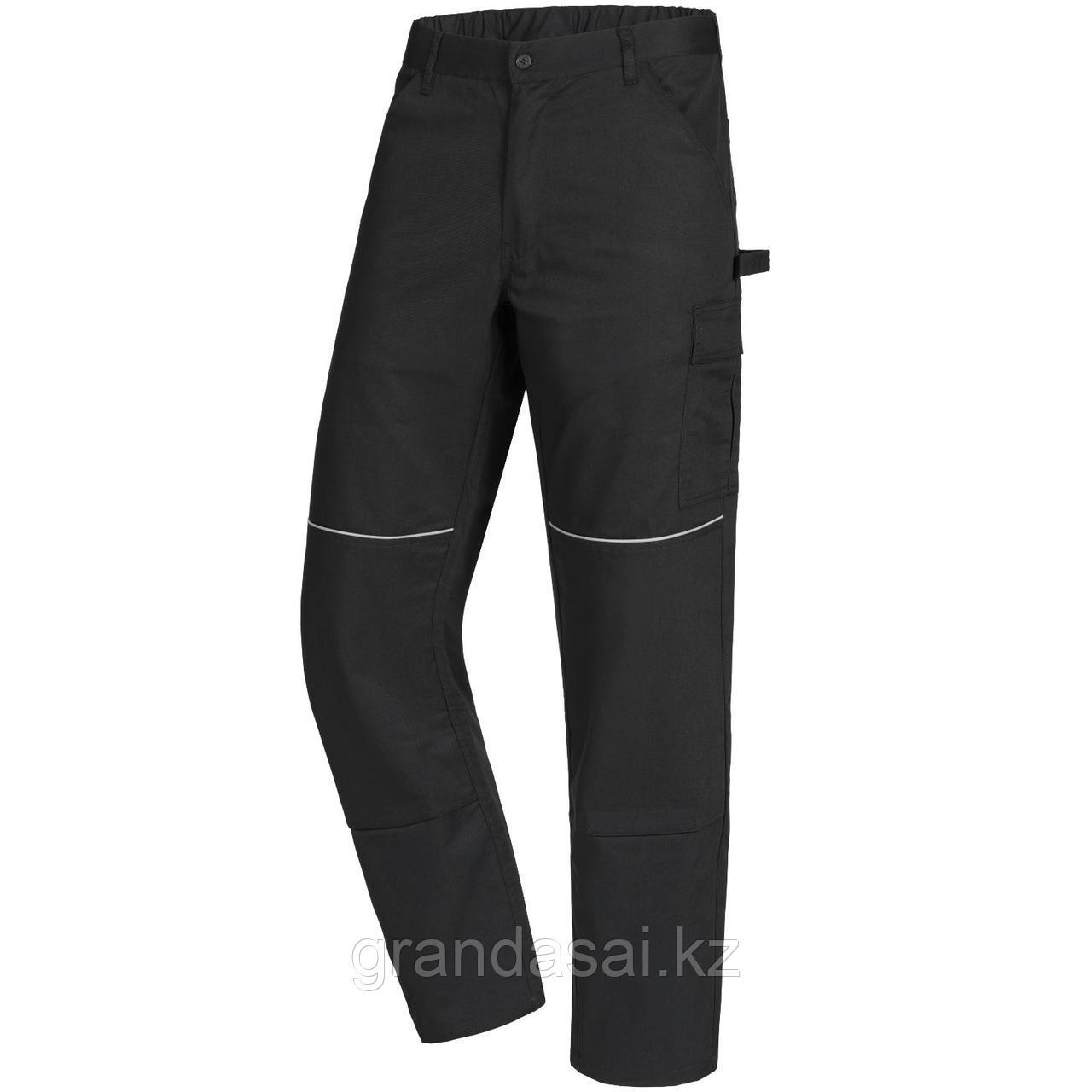 Рабочие брюки NITRAS 7510 MOTION TEX LIGHT