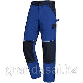 Рабочие брюки NITRAS 7511 MOTION TEX LIGHT