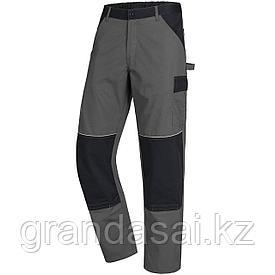 Рабочие брюки NITRAS 7512 MOTION TEX LIGHT