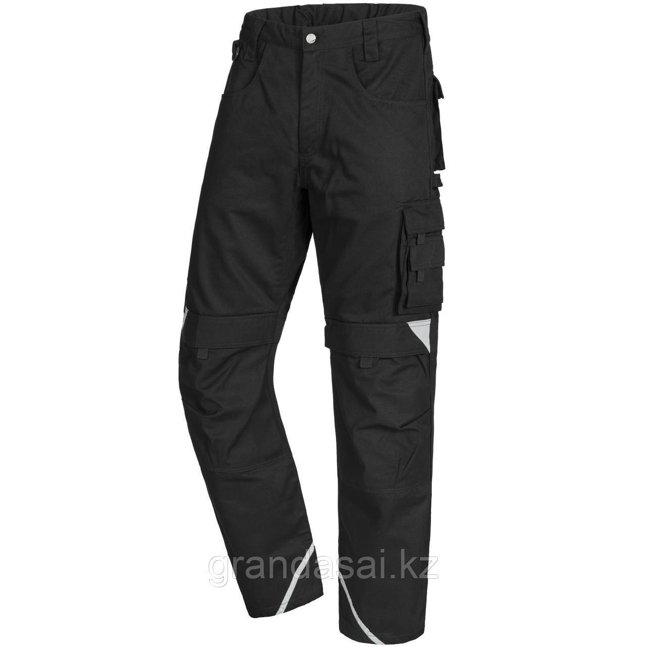 Рабочие брюки NITRAS 7610 MOTION TEX PLUS