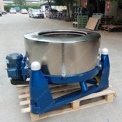 Центрифуга для отжима белья MG-D50, на 50 кг
