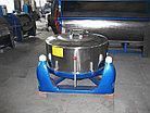Центрифуга для отжима белья MG-D50, на 50 кг, фото 3