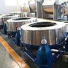 Центрифуга для отжима белья MG-D50, на 50 кг, фото 4