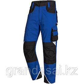 Рабочие брюки NITRAS 7611 MOTION TEX PLUS