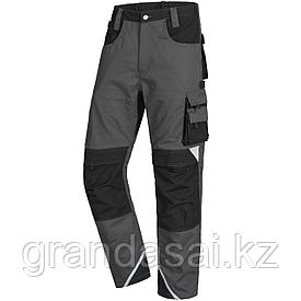 Рабочие брюки NITRAS 7612 MOTION TEX PLUS
