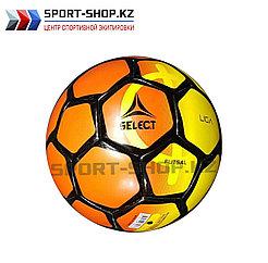 Футбольный мяч SELECT LIGA