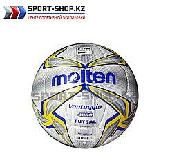 Футбольный мяч  Molten Vantaggio 4800 Futsal