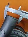 Турбина 6137-82-8200, TO4B53 Komatsu PC200, PC220, фото 8