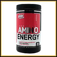 ON Amino Energy (270гр) (яблоко)