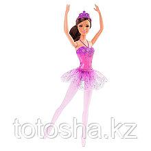 Barbie  DHM41 Балерина