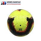 Футбольный мяч NIKE Strike Rabisco Copa America 2019, фото 2