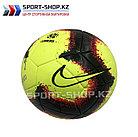 Футбольный мяч NIKE Strike Rabisco Copa America 2019, фото 3