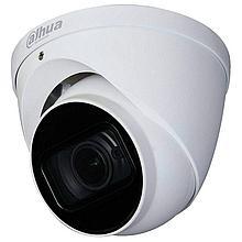 Камера видеонаблюдения HAC-HDW1210RP