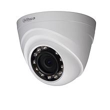 Камера видеонаблюдения HAC-HDW1210RMP