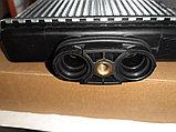 Радиатор печки Volkswagen POLO, фото 2