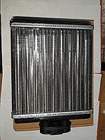 Радиатор печки Volkswagen POLO