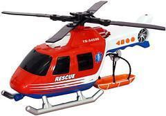 Игрушечные вертолеты и самолеты
