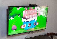 Телевизор.Защитные экраны для любых моделей телевизоров от 14 950тг