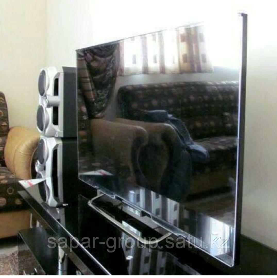 Телевизор в алматы. экран защита - фото 1