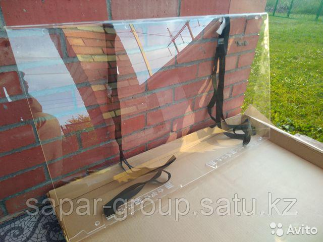 Телевизор в алматы. экран защита - фото 3