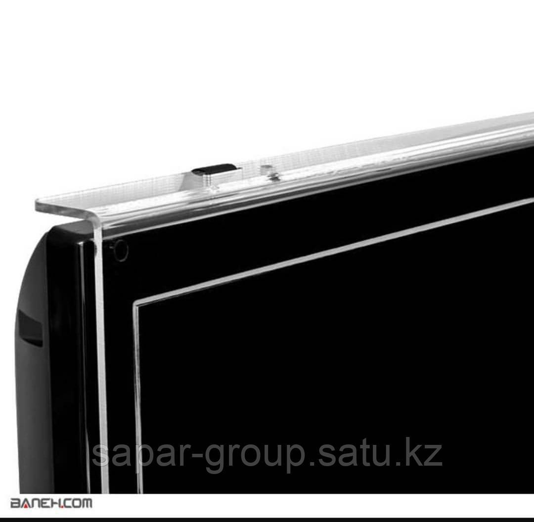 Телевизор в алматы. экран защита - фото 8