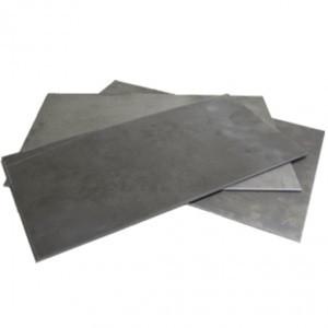 Конструкционный стальной лист