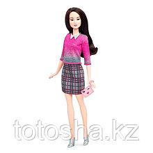 Barbie DTD96 Модница с одеждой