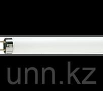 Лампа TL-D 30W/54-765 1SL/25