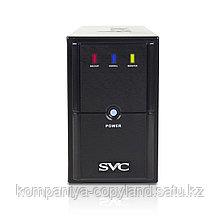 Источник бесперебойного питания SVC V-650-L