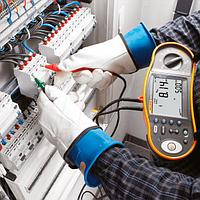 Для чего необходимо техобслуживание систем электроснабжения
