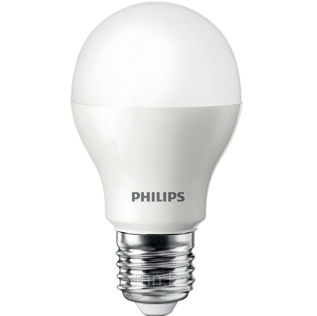 Лампа LED Bulb 10W E27 6500K HV ECO