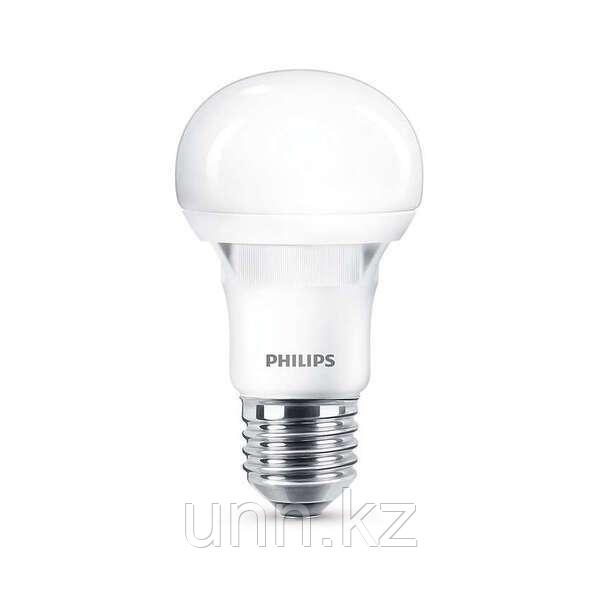 Лампа LED Bulb 12W E27 3000K HV ECO