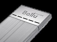 Обогреватель инфракрасный Ballu BIH-APL-1.0, фото 3