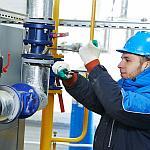 Для чего необходимо техобслуживание систем тепло- и холодоснабжения