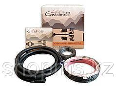 Теплый пол (нагревательный кабель) Eastclima SHC-1700/121 (8.7 - 15.296)