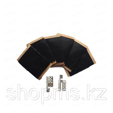 Комплект монтажный для плёнки КМ.ПЛ.2, фото 2