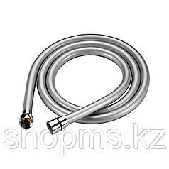 Душевой шланг CAL 00G0600 резиновый серебро