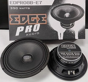 EDGE EDPRO36BT-E7