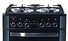 Газоэлектрическая плита Gefest ПГЭ-4 6502-03 0044, фото 2