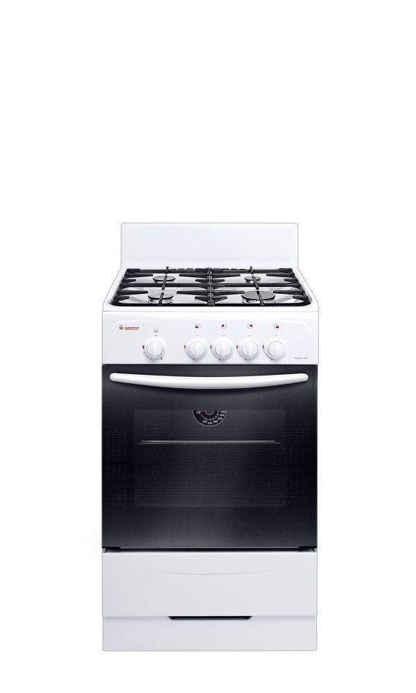 Газовая плита Gefest ПГ 3200-06 К50