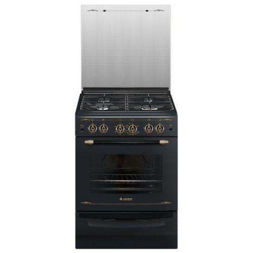 Газовая плита Gefest 6100-02 0183