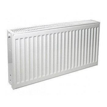 Радиаторы Vaillant
