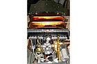BaltGaz NEVA 4513 М серебро газовый водонагреватель, фото 2