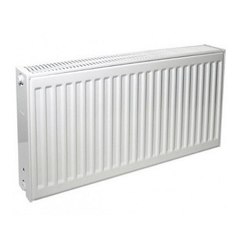 Радиатор тип 22 - 400 х 700мм - 0914071211 боковое