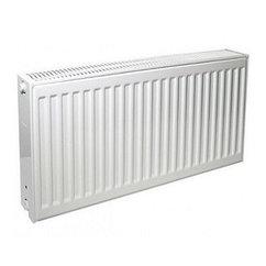 Стальной панельный радиатор Vaillant тип 22 500х700 мм