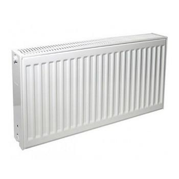 Радиатор тип 22 - 300 х  700мм - 0913071211